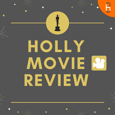 Holly Movie Review