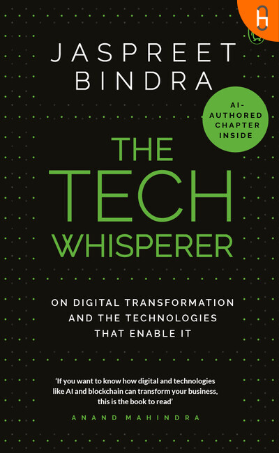 Tech Whispers