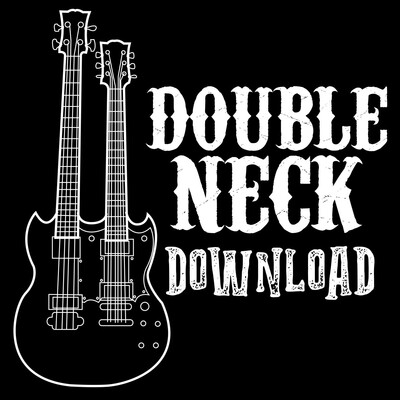 Double Neck Download