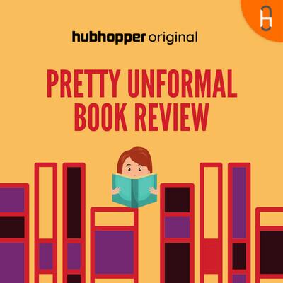 Pretty Unformal Book Review