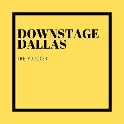 Downstage Dallas