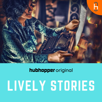 Lively Stories