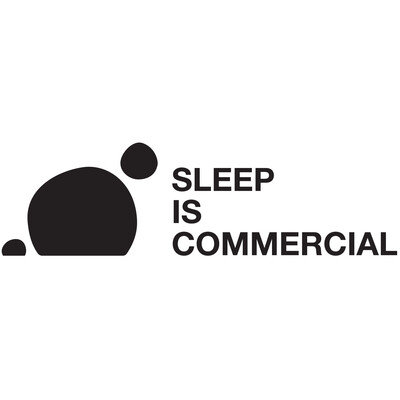 Dreamcast - Sleep Is Commercial