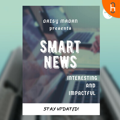 India News Podcast
