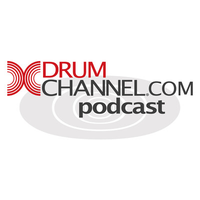 Drum Channel Podcast