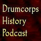 Drum Corps History Podcast
