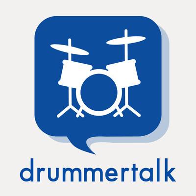 Drummer Talk