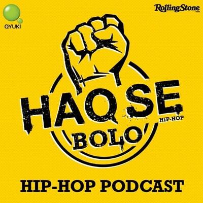 S01E00 Introduction | Haq Se Bolo Podcast