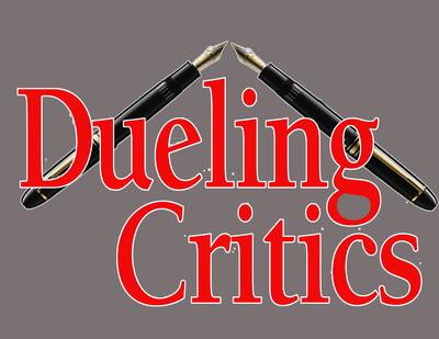 Dueling Critics