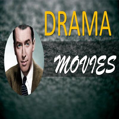 Duke Beers: Golden Age Movies 1945-49