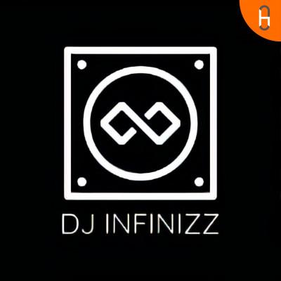 DJ Infinizz On Air