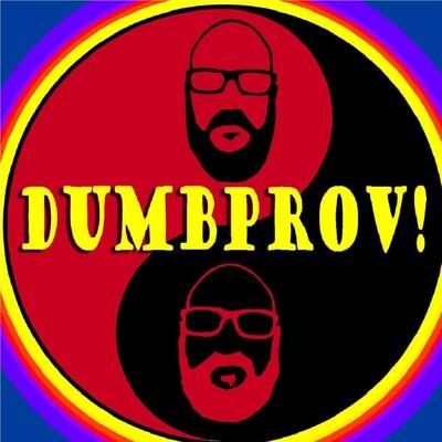 Dumbprov