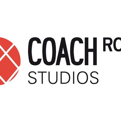Coach Road Live Sessions