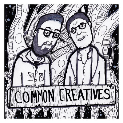 Common Creatives
