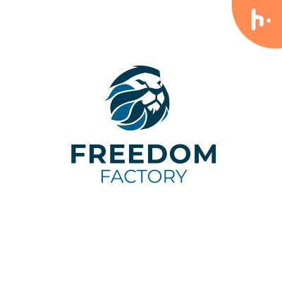 Freedom Factory's Podcast