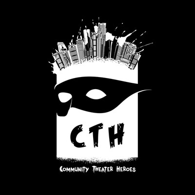 Community Theater Heroes