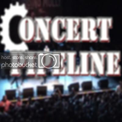 Concert Pipeline