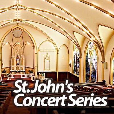 Concert Series Concerts