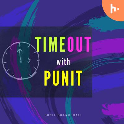 Timeout with Punit