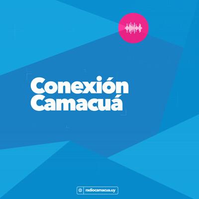 Conexión Camacuá | Radio Camacuá
