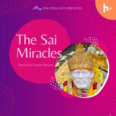 The Sai Miracles
