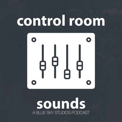 Control Room Sounds