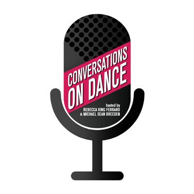 Conversations on Dance