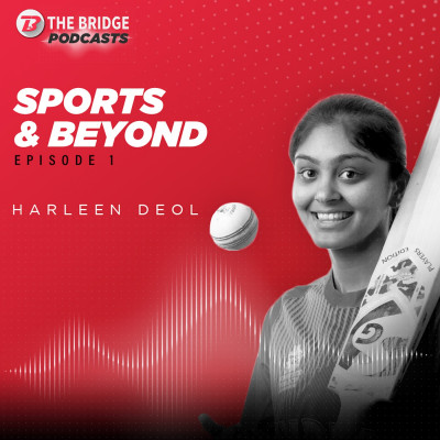 What Happened At The T20 Women's World Cup Final 2020?
