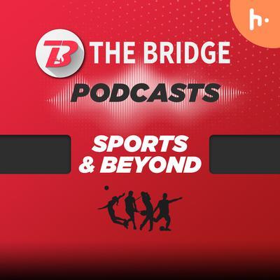 Trailer - Sports & Beyond