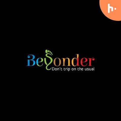 Travels that don't trip on the usual... with Beyonder Travel