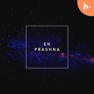 Ek Prashna