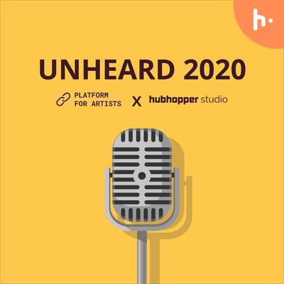 UNHEARD 2020