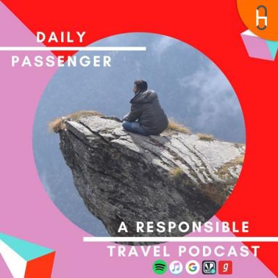 Daily Passenger