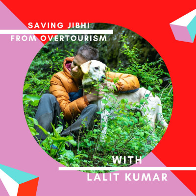 4: Overtourism in Jibhi