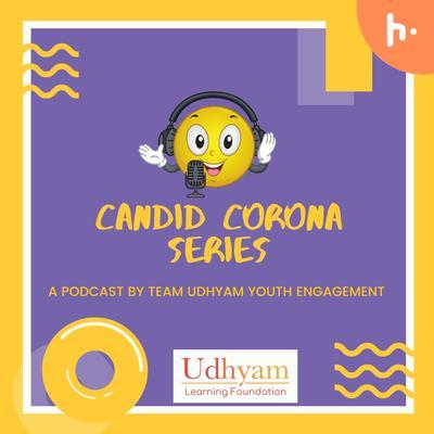 Candid Corona