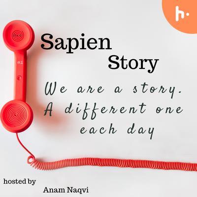 Sapien Story