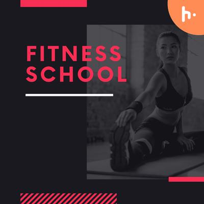 Fitness School - Health and Fitness Tips (Hindi)