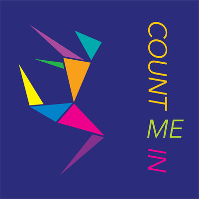 Count Me In : A Dance and Education Podcast