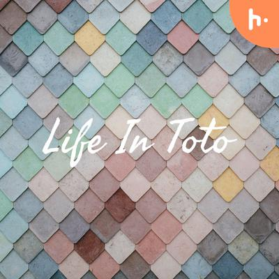 Life in Toto