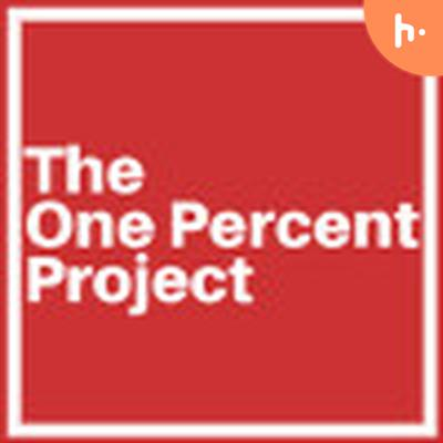 The One Percent Project