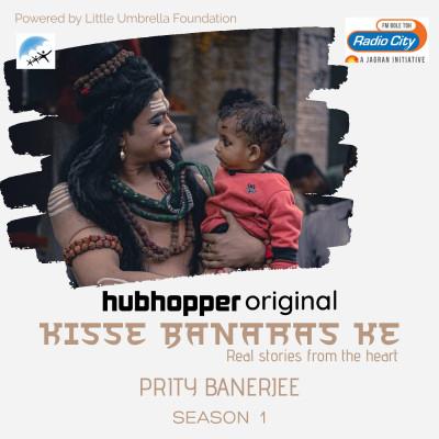 Episode 2 || Kisse Banaras Ke || Nivaan Sen - Part 2