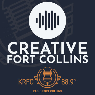 Creative Fort Collins - KRFC 88.9 FM Radio Fort Collins