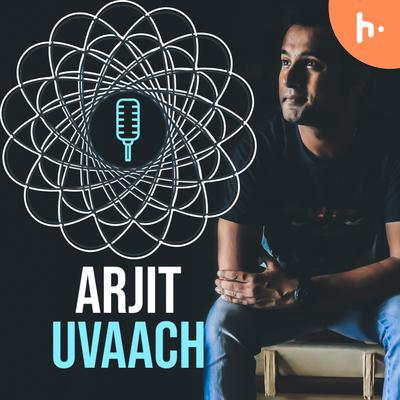 Arjit Uvaach