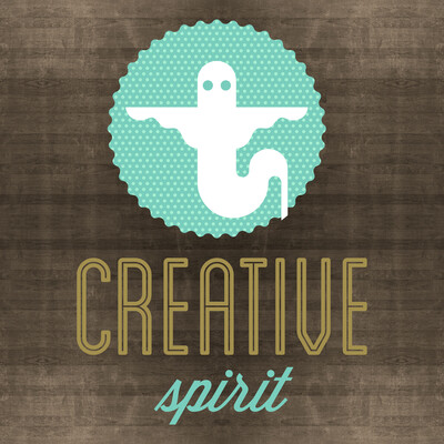 Creative Spirit Podcast