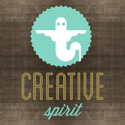 Creative Spirit Podcast