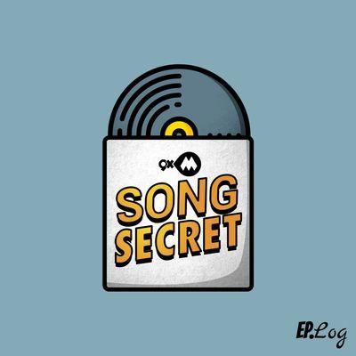 9XM Song Secret