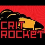 Crit Rocket Podcast