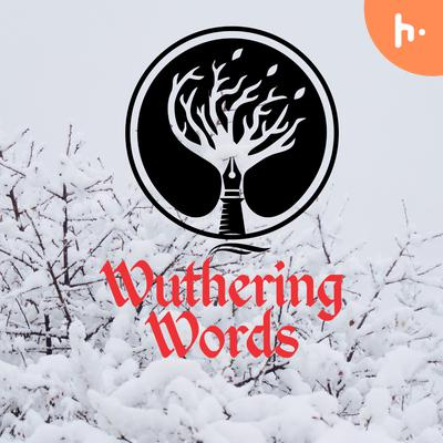 Wuthering Words