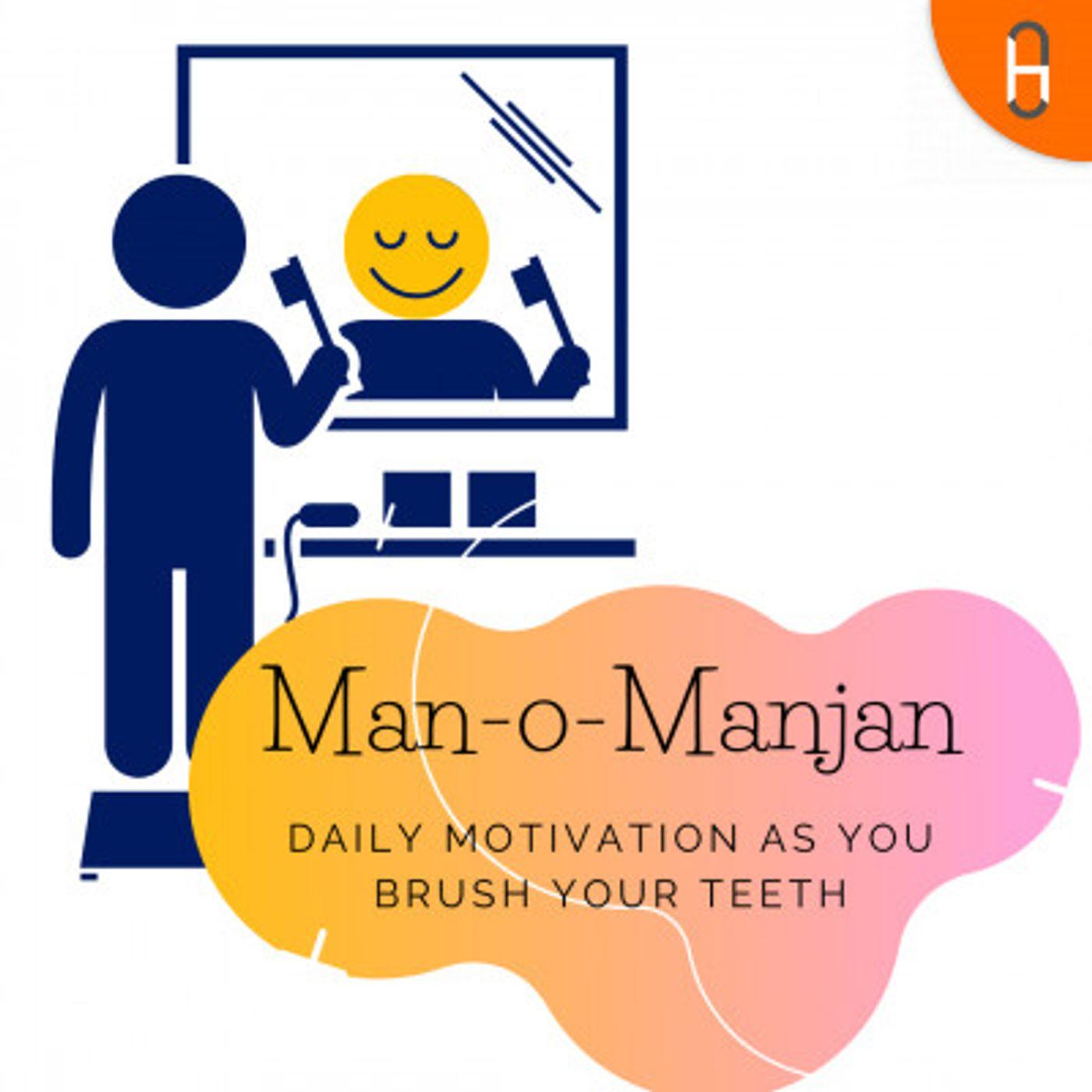 Man-o-Manjan