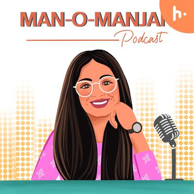 Man-o-Manjan| Day 12| How to turn a Bad day into Good One